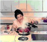 placenta-cooking1.jpg