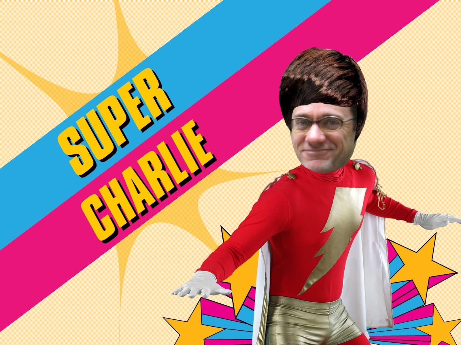 super-charlie.jpg