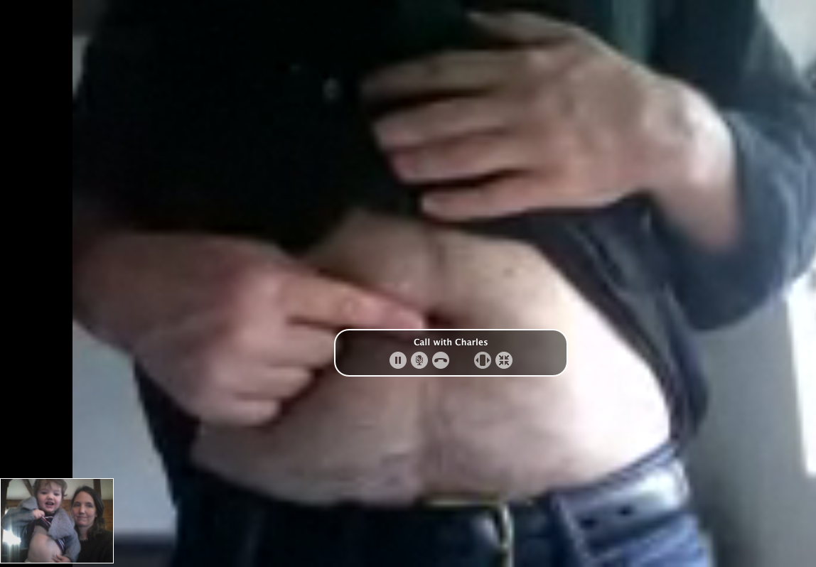 screen-shot-2010-01-26-at-34413-pm